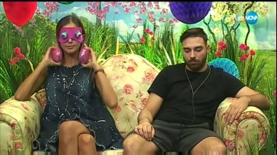 VIP Brother 2017 (15.09.2017)
