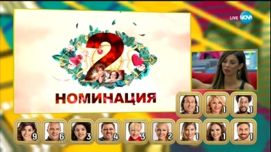 VIP Brother 2017 (20.09.2017)